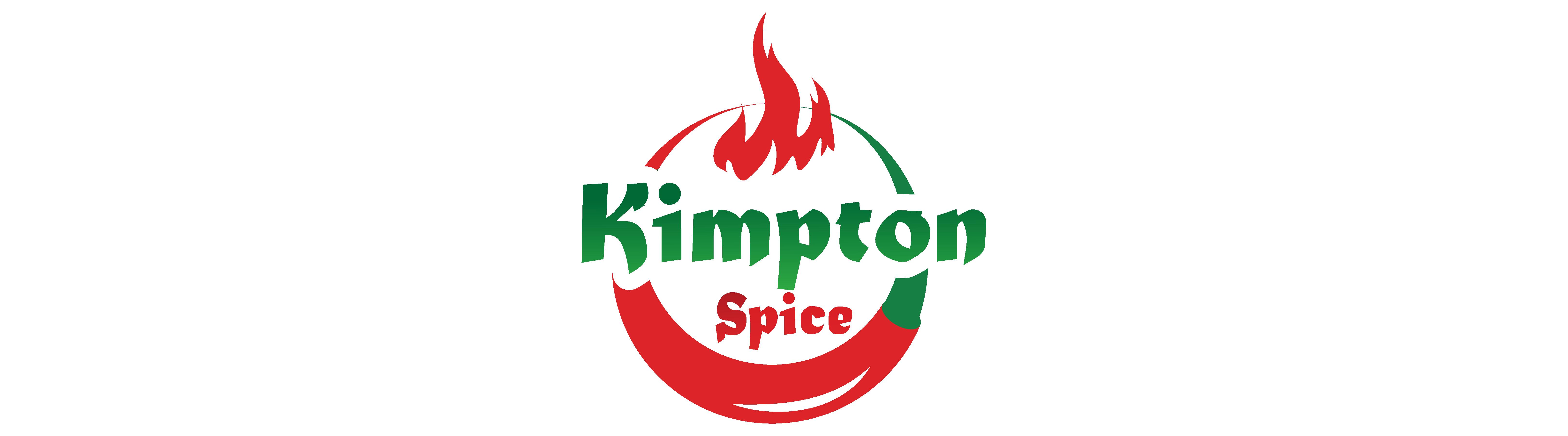 Kimpton_Spice_Logo